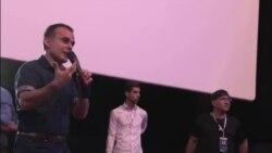 مستند روایتی بهمن قبادی، بر پایه زندگی دو جوان کرد در جنگ علیه داعش