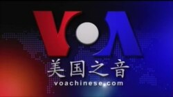 VOA卫视(2015年4月11日 第二小时节目:焦点对话 完整版(重播))