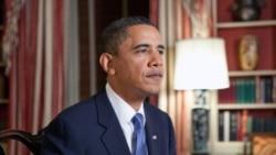 ارائه بودجه پیشنهادی ٣̸٨ تریلیون دلاری باراک اوباما