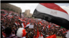 Egypt Military Election Stance Could Aggravate Crisis, says Analyst