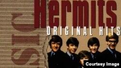 록음악 속으로 (10) Herman Hermits