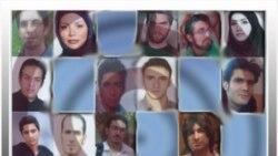 وقايع روز: جزئيات حمله به مهدی کروبی و چند خبر ديگر