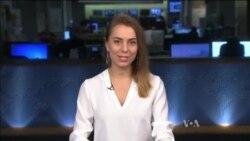 Студія Вашингтон. Росія винна, що не зупинила Асада - Ніккі Гейлі