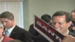 2012-03-20 粵語新聞: 羅姆尼在伊州初選中有望獲勝