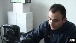 Organizata Omonia: Do të kryejmë proces regjistrimi të pakicës greke në Shqipëri