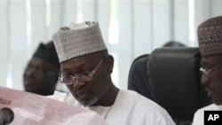 Oposição nigeriana continua a denunciar as eleições