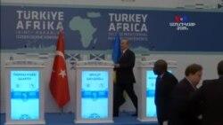 Չավուշօղլու: Թուրքիան կամ կվերականգնի կամ վերջնականապես կխզի հարաբերություններն ԱՄՆ-ի հետ