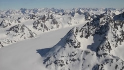 NASA Plans to Measure Snowpack From Space