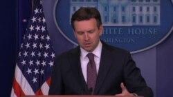 کاخ سفید: بازرسی های هسته ای از ایران در تاریخ بی سابقه خواهد بود