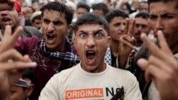زد و خورد در یمن ۱۱ کشته بر جا گذاشت