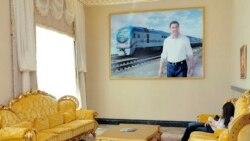 Turkmaniston-Ekologiya-Gaz-Neft-Siyosat-Navbahor-Imamova