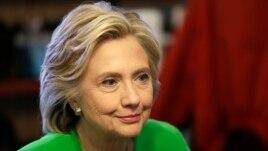 Fondacioni Clinton, transparencë për donacionet