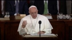 Papa Franja pozvao na jedinstvo i solidarnost