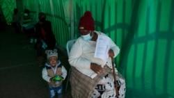 Journée mondiale de l'enfant africain: à Dakar, une ONG vient en aide aux enfants mendiants