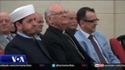 Shkodër, toleranca fetare përballë ekstremizmit