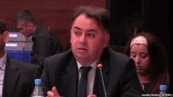 """Mehman Sadıqov: """"Cinayət işi real fakt əsasında qaldırlıb"""""""