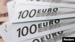 Novčanice od 100 evra