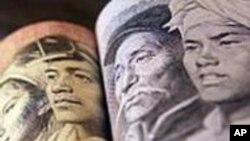 ผู้แทน 8 ประเทศในภาคพื้นเอเชีย-แปซิฟิก เริ่มเจรจาเพื่อจัดตั้งการค้าเสรี