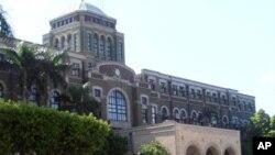 台湾司法院
