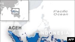 10 người thiệt mạng vì chìm phà ở Indonesia
