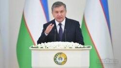 Mirziyoyev MXXni isloh qilmoqchi