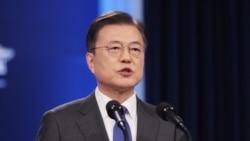[주간 뉴스 포커스] 남북 통신선 복원...미중 고위급 협의