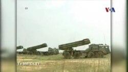 Báo cáo: Trung Quốc chưa sẵn sàng giành chiến thắng trong chiến tranh