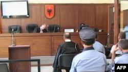 Shqipëri, burg pa afat për të dyshuarin në vrasjen e Himarës