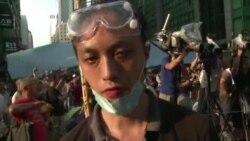 hongkongprotests5october14