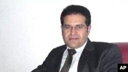 Abdulbasit Hemo