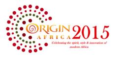 ሲምፖዚየም Origin Africa 2015 ኣብ ኣዲስ ኣበባ ተኸፊቱ