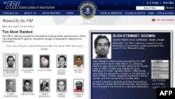 Как Forbes стал ФБР: 10 самых разыскиваемых преступников мира
