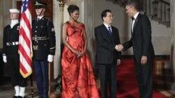 رئیس مجلس نمایندگان دعوت شام رسمی کاخ سفید را رد کرد