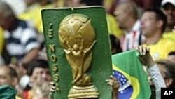 [지구촌 돋보기] 뜨거운 삼바의 나라 브라질 (4) 브라질 사회, 브라질 사람들