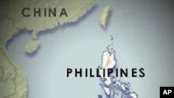 鸟瞰中国及邻邦(27):中国和菲律宾--经济互补强,投资潜力大