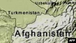Очередная волна насилия в Афганистане