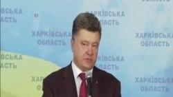 普京:俄羅斯不會被西方制裁勒索