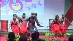 Icasa à Abidjan : 19ème Conférence internationale sur le Sida