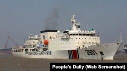 Tàu 3901 có tải trọng 10.000 tấn, và có thể sẽ nặng hơn khi được trang bị đầy đủ.