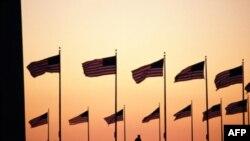 15 февраля в США отмечается День президентов