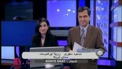 مديريت موزه ها در ايران