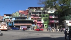 Venezuela: oposición profundizará la presión