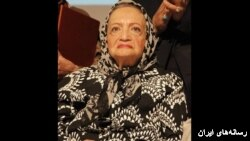 شهلا ریاحی اولین کارگردان زن سینمای ایران است که در سال ۱۳۳۵ «فیلم مرجان» را کارگردانی کرد.