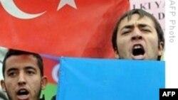 Azeri Milletvekili: 'Protokollerin Geçmeyeceğini Düşünüyoruz'
