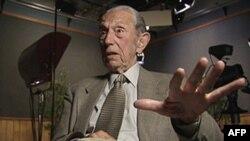 Гарольд Кемпинг, проповедник