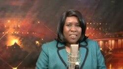 LiveTalk - Women's Roundtable Addresses Impact of Job Losses On Women