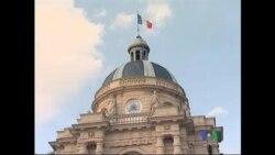 2011-09-26 粵語新聞: 法國左派拿下參議院多數席位