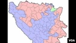 BiH i izbori: Stranačje ili evropeizam