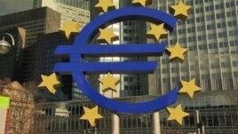 BE ul parashikimet për rritje ekonomike