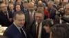 Dačić: EU i Kosovo ostaju prioriteti Srbije